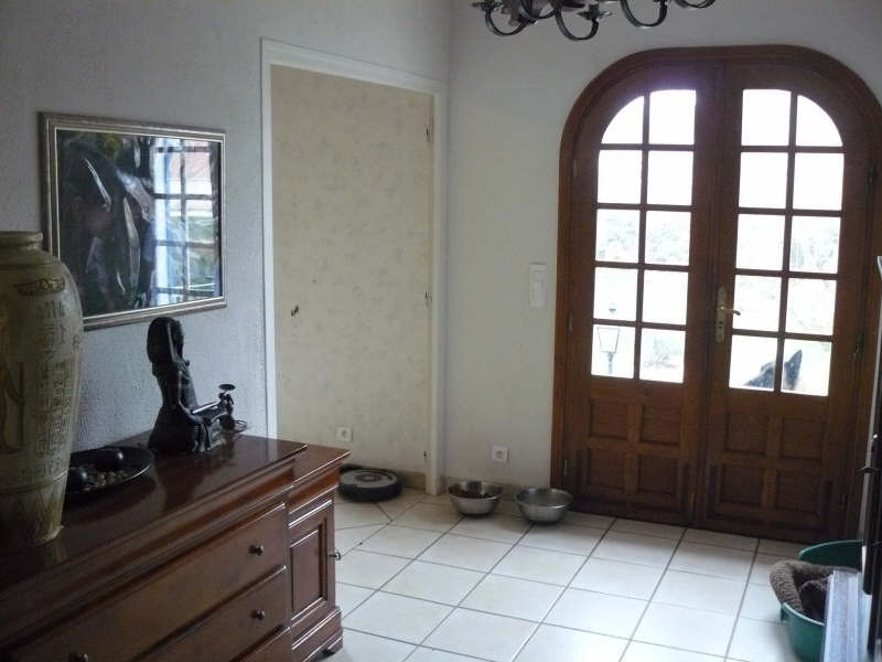 Sale house / villa Hery 198000€ - Picture 3