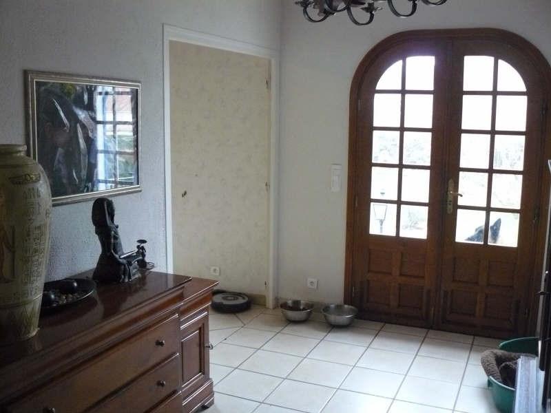 Vente maison / villa Hery 205000€ - Photo 3