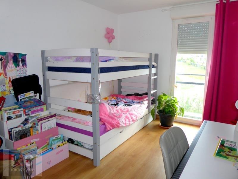 Sale house / villa St genis pouilly 565000€ - Picture 5