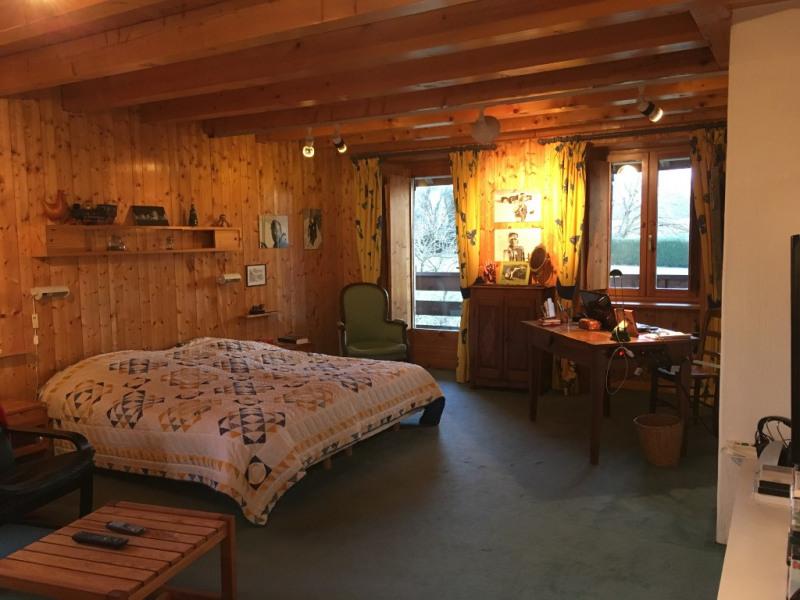 Vente de prestige maison / villa Arenthon 950000€ - Photo 4