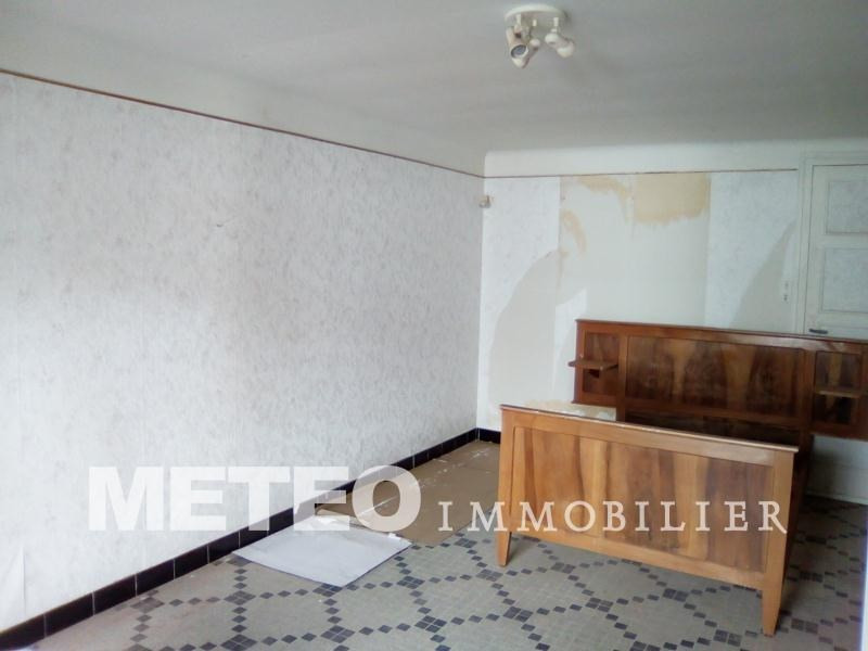 Vente maison / villa Lucon 79 106€ - Photo 4