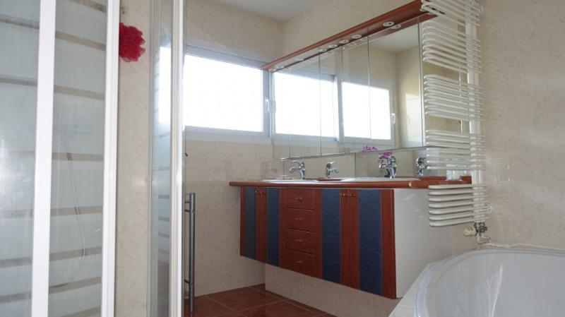 Vente maison / villa La rochelle 399000€ - Photo 12