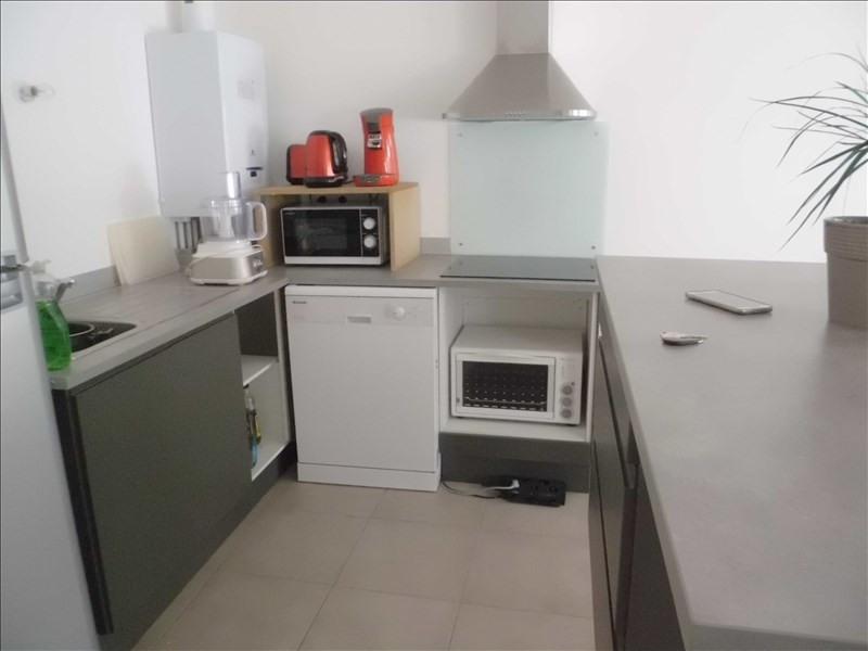 Location appartement Aix les bains 656€ CC - Photo 7