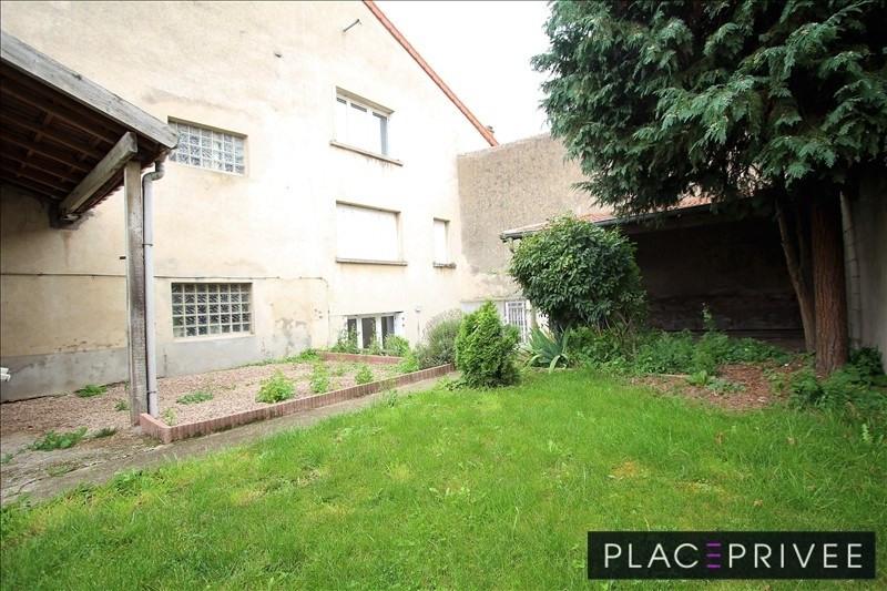 Rental house / villa Nancy 900€ CC - Picture 9