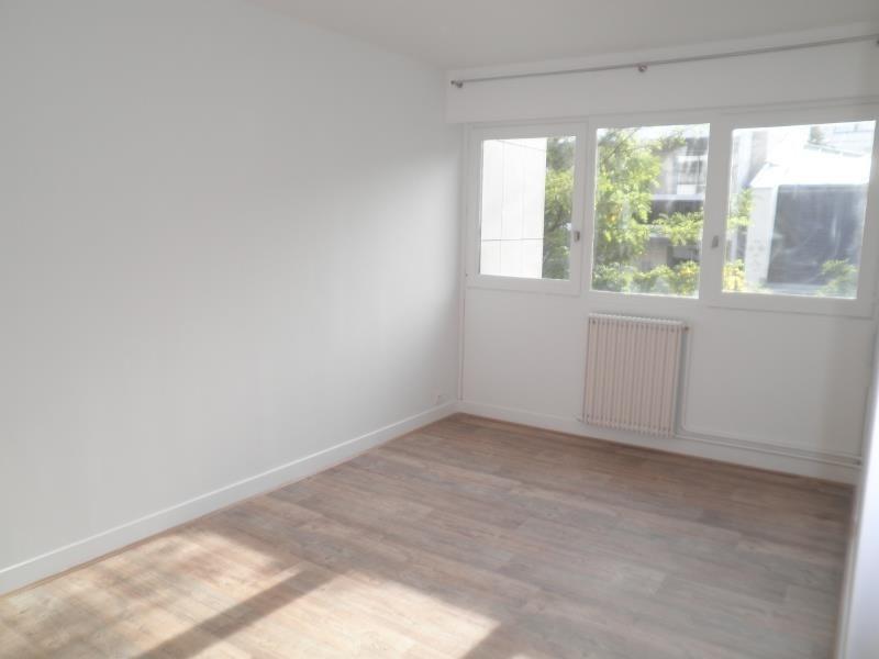 Vente appartement Levallois perret 550000€ - Photo 5
