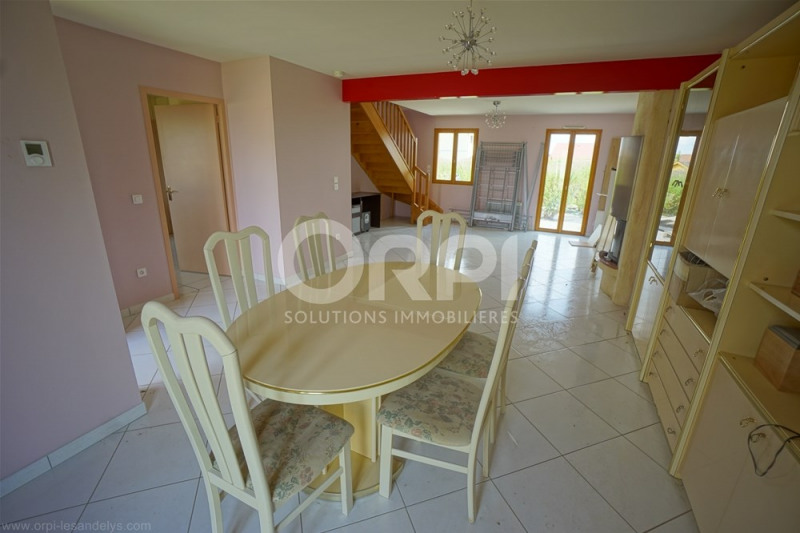 Sale house / villa Les andelys 210 000€ - Picture 3