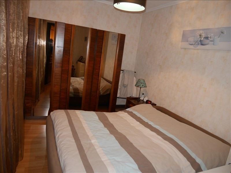 Sale apartment Mantes la jolie 116000€ - Picture 4