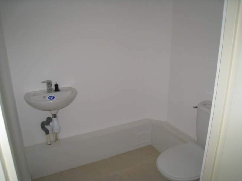 Rental apartment Carcassonne 650€ CC - Picture 3