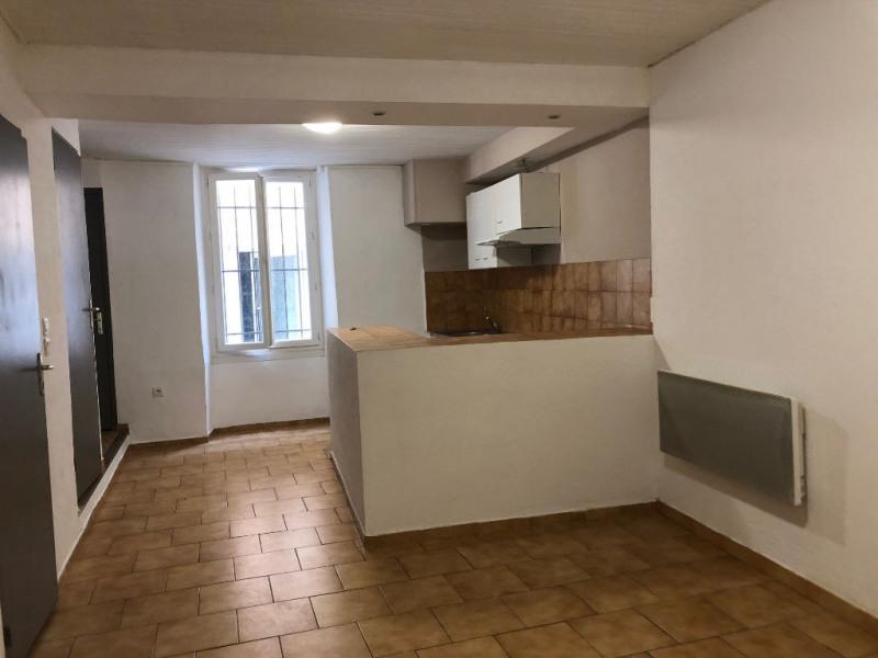 Sale apartment Aubagne 69000€ - Picture 10