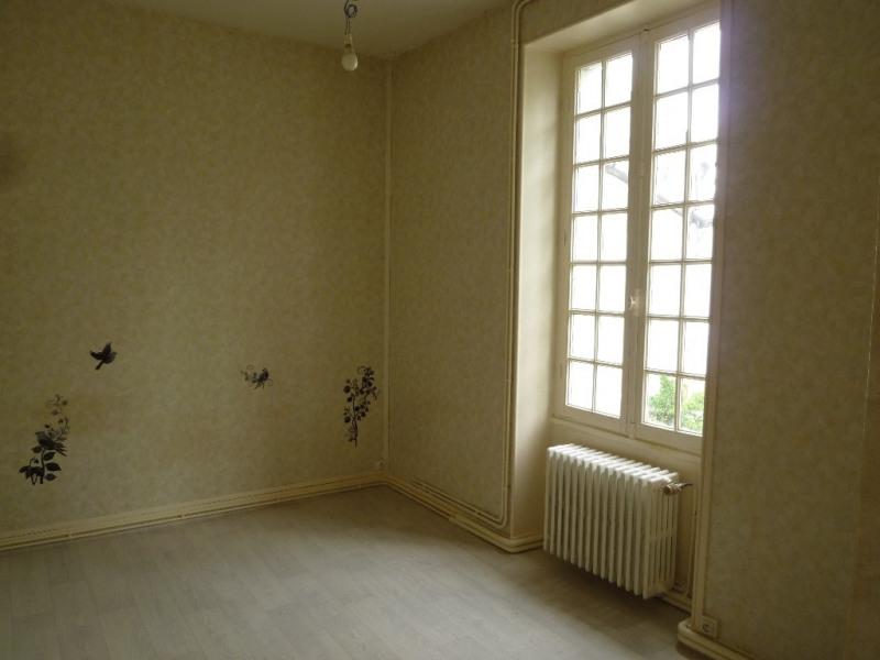 Sale house / villa Cognac 148000€ - Picture 4