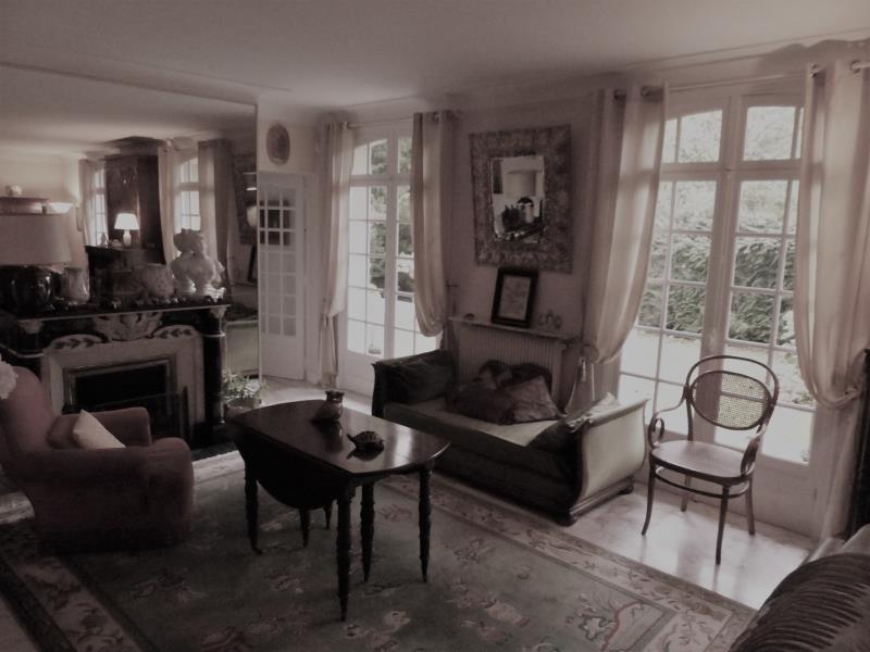 Продажa дом Pau 472500€ - Фото 4