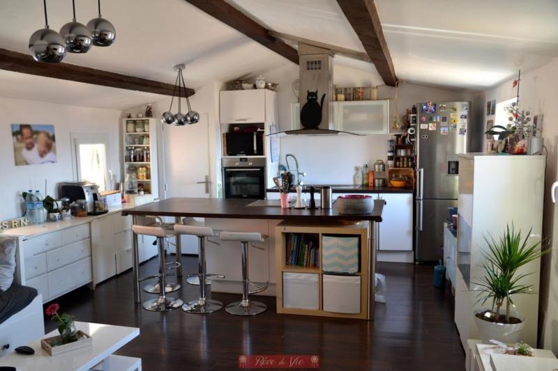 Sale house / villa Bormes les mimosas 220000€ - Picture 3