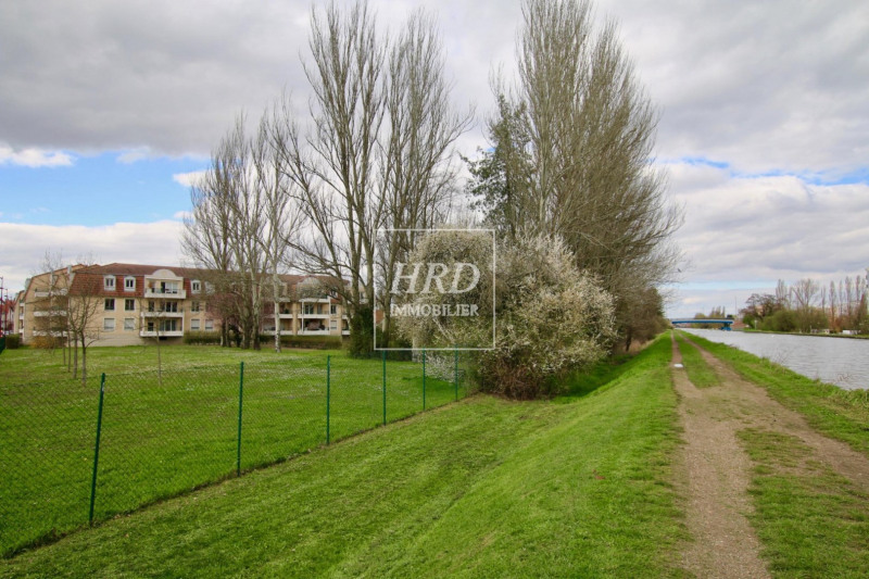 Sale apartment Bischheim 147000€ - Picture 21