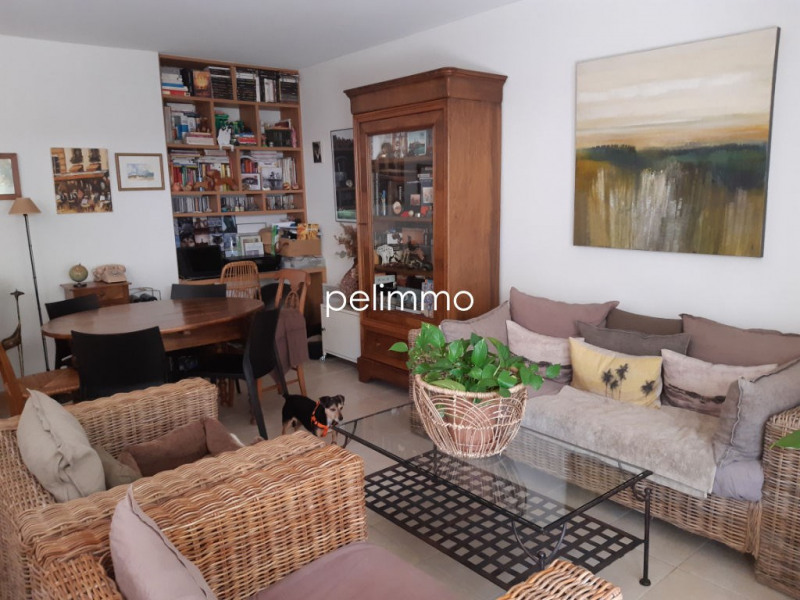 Vente appartement Salon de provence 199 000€ - Photo 4