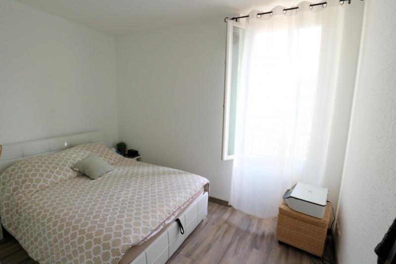 Sale apartment Roquebrune sur argens 189000€ - Picture 5