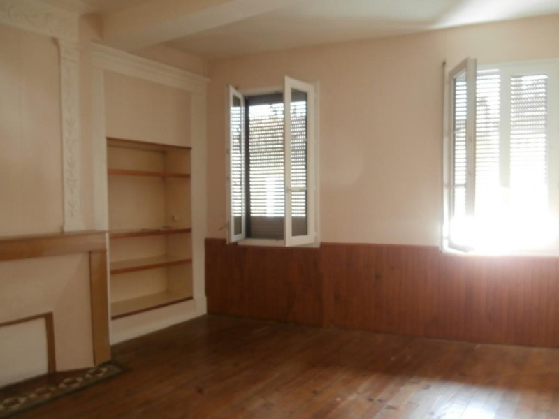 Rental apartment Bergerac 488€ CC - Picture 2