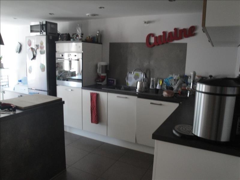 Vente appartement Montbeliard 119000€ - Photo 4