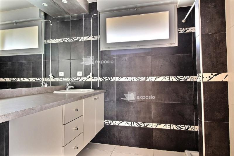 Location appartement Ostwald 945€ CC - Photo 5