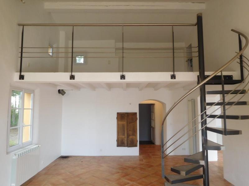 Sale house / villa Eguilles 675000€ - Picture 5