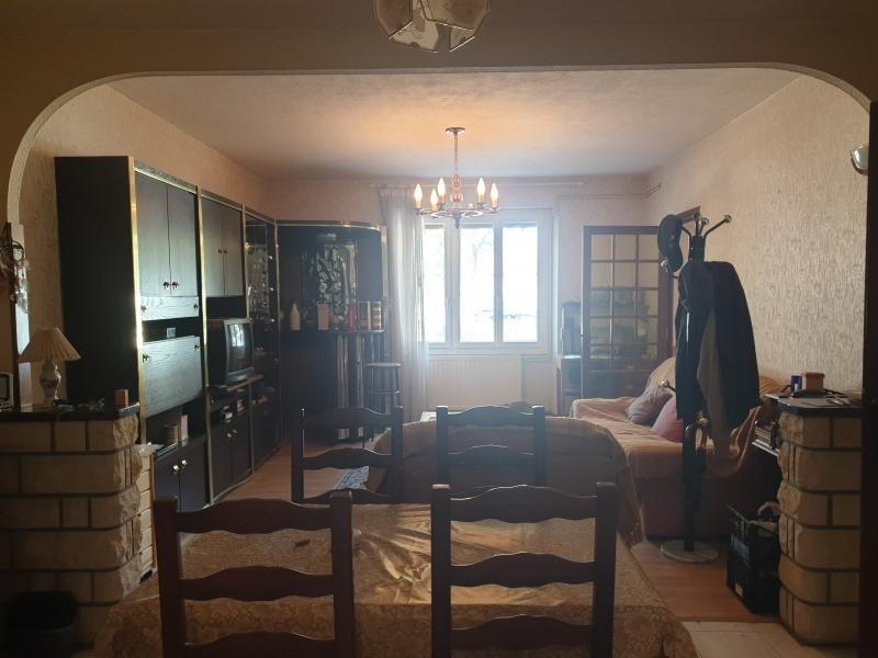 Vente maison / villa Carmaux 68500€ - Photo 2