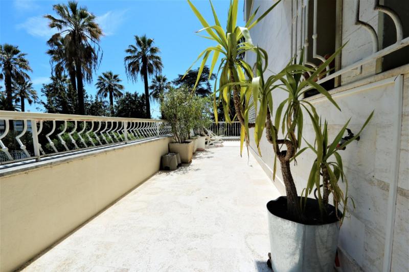 Vente appartement Nice 299000€ - Photo 2