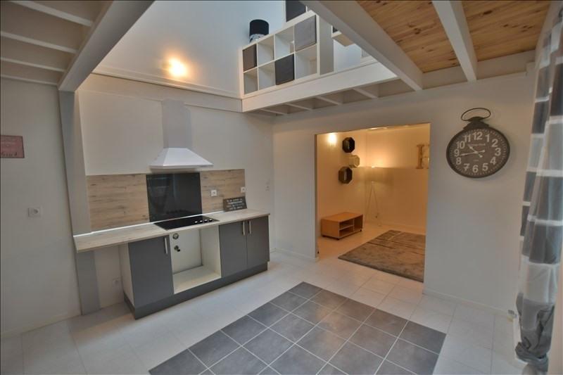 Vente maison / villa Pau 110500€ - Photo 2