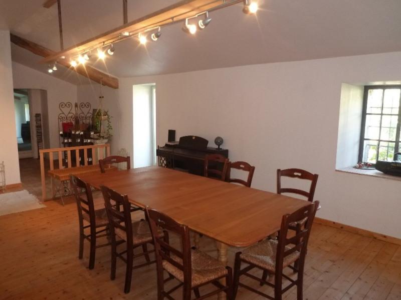 Sale house / villa Breville 346500€ - Picture 4