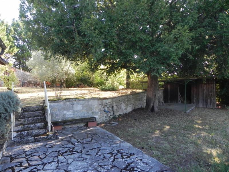 Sale house / villa Agen 249000€ - Picture 11