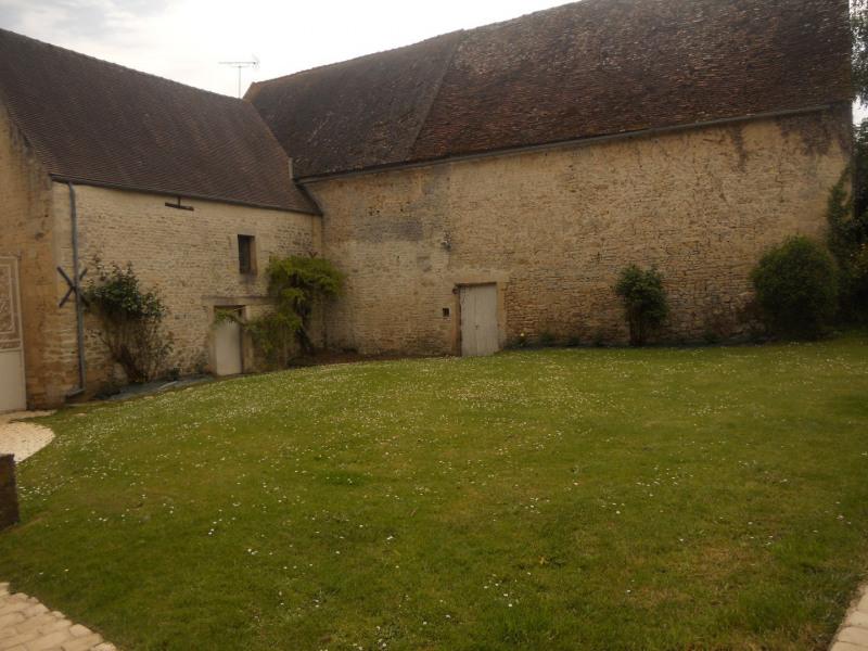 Sale house / villa Falaise 383250€ - Picture 11
