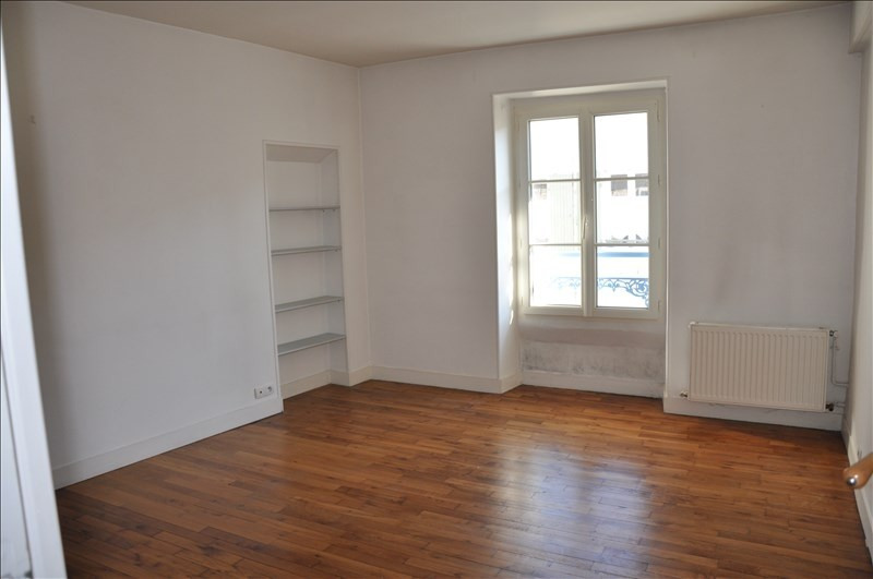 Location appartement Chavenay 1 150€ CC - Photo 4