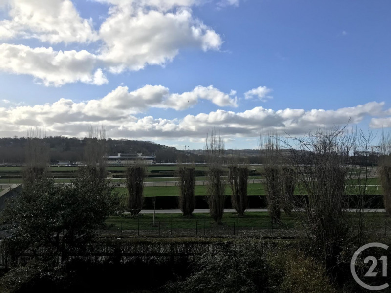 Sale apartment Deauville 299 000€ - Picture 8