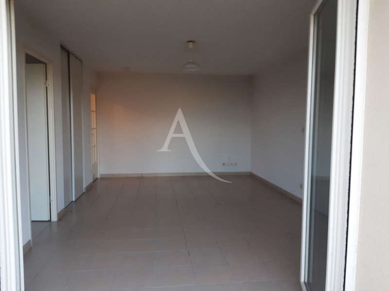 Sale apartment Beauzelle 144 000€ - Picture 8