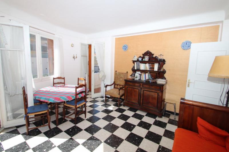 Sale apartment Banyuls sur mer 198000€ - Picture 2
