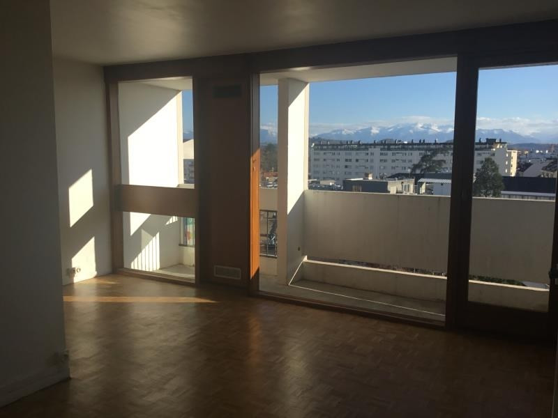 Vente appartement Pau 67 000€ - Photo 2