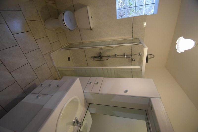 Venta  casa Canisy 171000€ - Fotografía 3