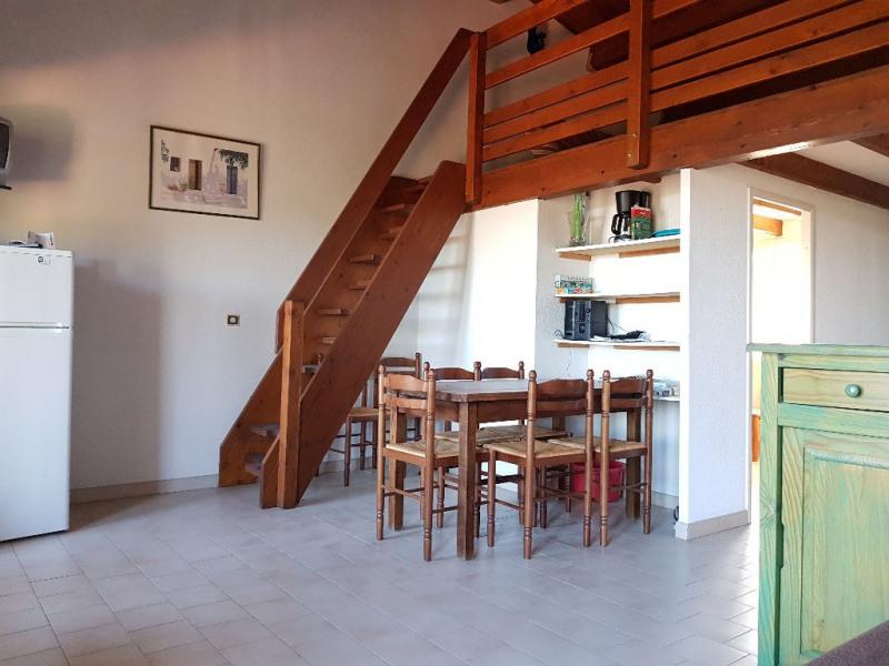 Vendita appartamento Cavalaire sur mer 149000€ - Fotografia 2
