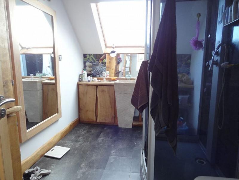 Sale house / villa Le haut corlay 191500€ - Picture 11