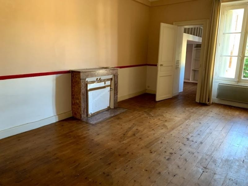 Vente appartement Poitiers 100 812€ - Photo 3