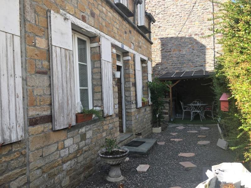 Vente maison / villa Clecy 99900€ - Photo 7