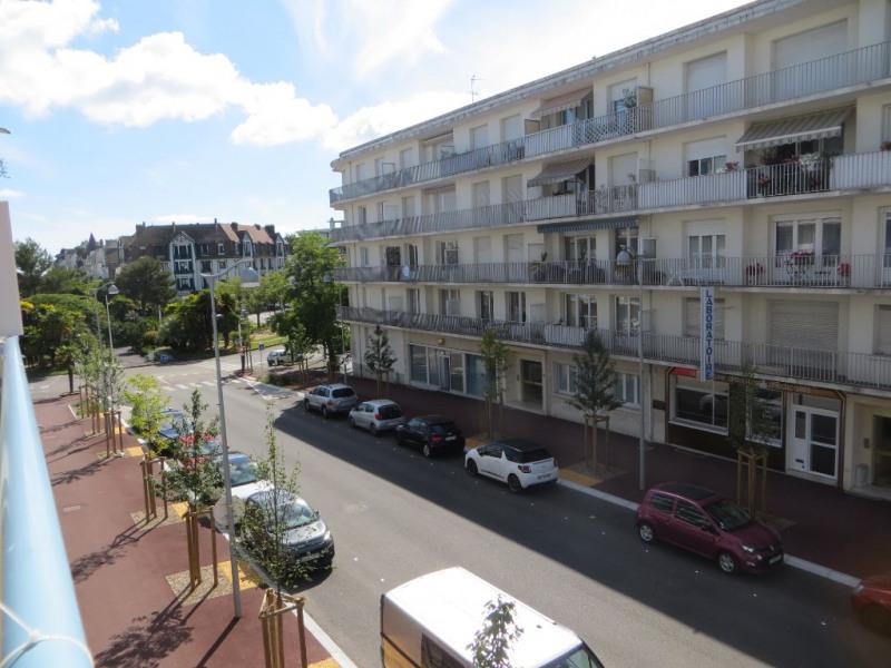 Sale apartment La baule 216000€ - Picture 3