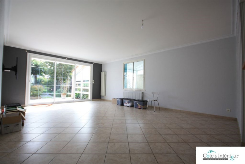 Vente maison / villa Les sables d'olonne 385 000€ - Photo 3