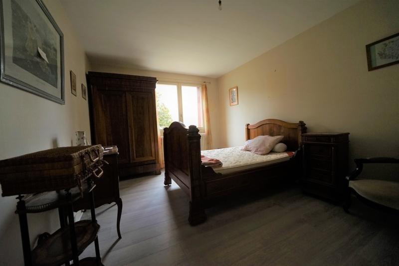 Vente appartement Antony 384000€ - Photo 4