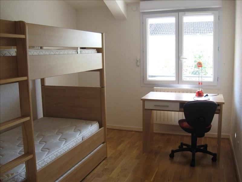 Location appartement Meximieux 781€ CC - Photo 5