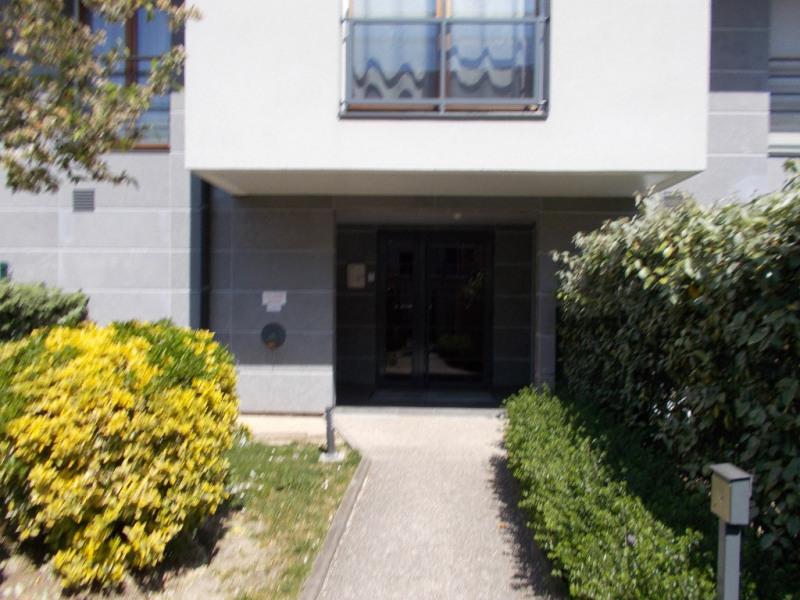 Vente appartement Villemomble 279000€ - Photo 2