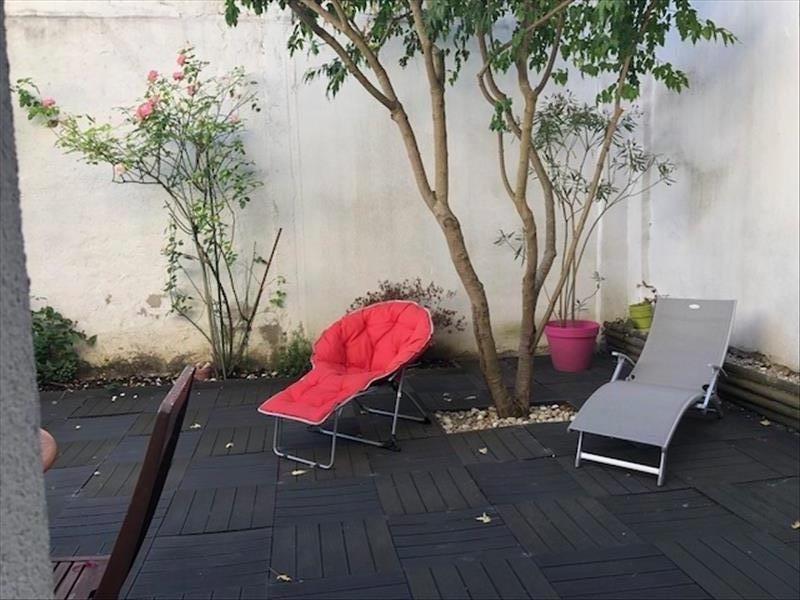 Verkoop  huis Orleans 354000€ - Foto 2