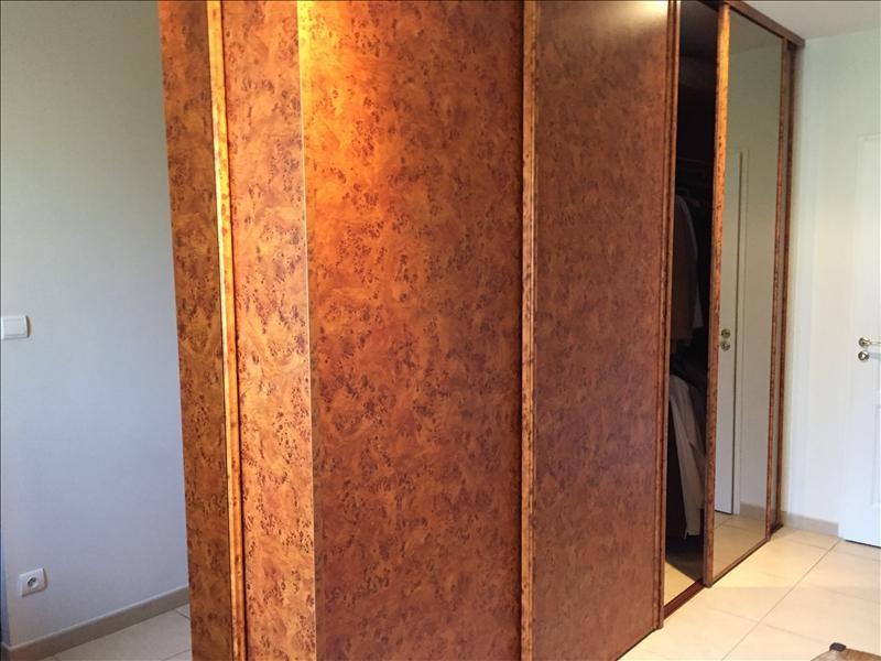 Verkauf von luxusobjekt haus Breuillet 884000€ - Fotografie 18