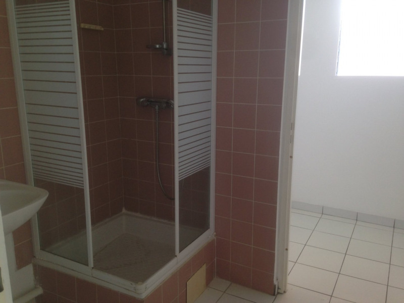 Sale apartment Ste luce 147 150€ - Picture 8