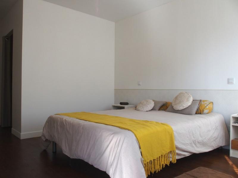 Sale apartment Annemasse 285000€ - Picture 5