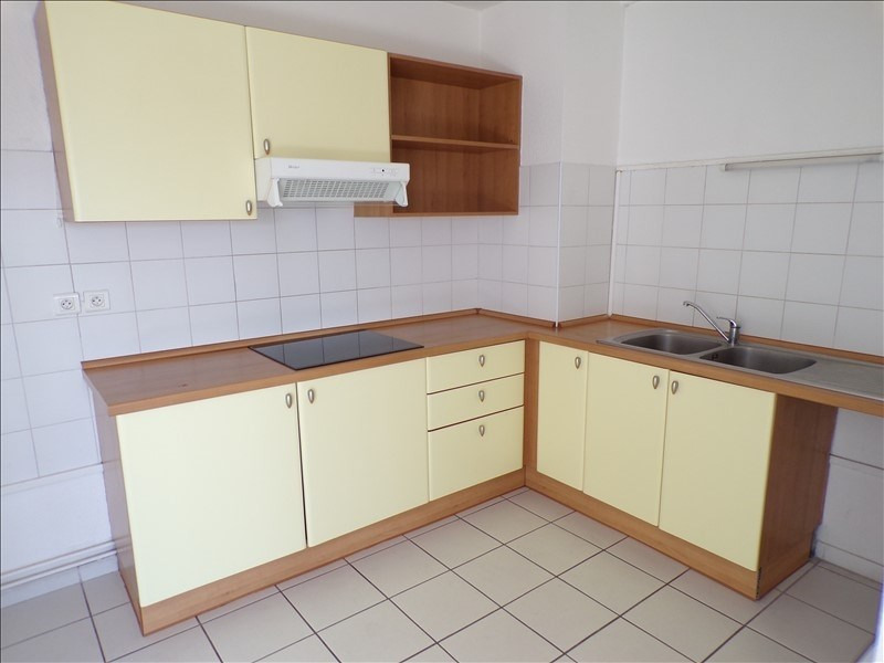 Location appartement Tarbes 470€ CC - Photo 2
