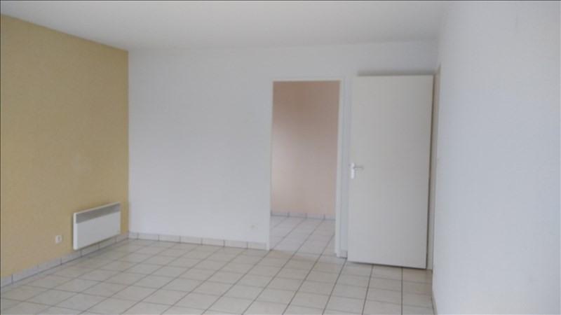 Location appartement Vendome 470€ CC - Photo 2